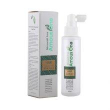 تونیک تقویت کننده موی آموس وان (ضد ریزش و تقویت کننده)