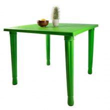 میز ۴ نفره شیخی (۸۰ – ۸۰ ) هوم کت