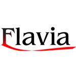 فلاویا