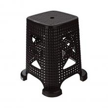 چهارپایه مایا هوم کت