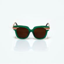 عینک آفتابی Gucci مدل GG 0281SA