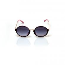 عینک آفتابی Gucci مدل GG 1156S
