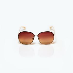 عینک آفتابی Gucci مدل GG 0228S