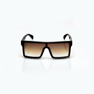 عینک آفتابی Gucci مدل GG 1080