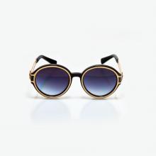 عینک آفتابی Versace مدل VE 4342