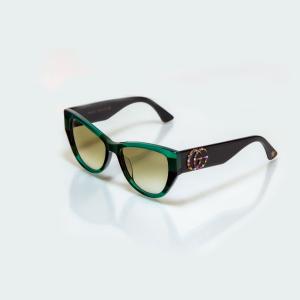عینک آفتابی Gucci مدل GG 3876