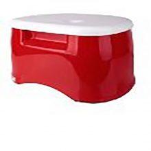 صندلی حمام کوچک هوم کت