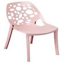 صندلی آتیلا(نقش سنگ) بدون دسته هوم کت