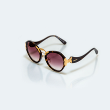 عینک آفتابی Prada مدل SPR 09T