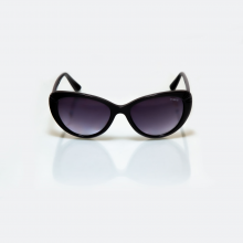 عینک آفتابی Vogue مدل VO 5050S