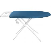 میز اتو پایه بلند آرتیستون صنعت مدل ۳۰۶۰