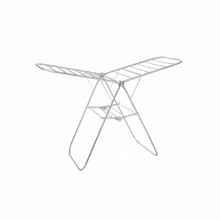 بندرخت رنگی آرتیستون صنعت مدل ۲۰۱۶