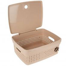 جعبه مایا هوم کت