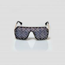 عینک آفتابی Fendi مدل ۲۰۱۹