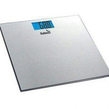 ترازو وزن کشی تمام استیل بلانزو