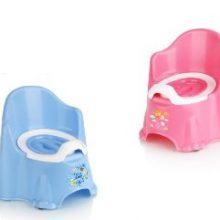 توالت فرنگى کودک نینو هوم کت