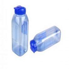 بطری آب کوچک ۱ لیتری هوم کت