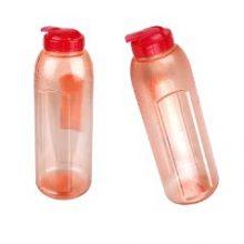 بطری آب متوسط ۱٫۳لیتری هوم کت