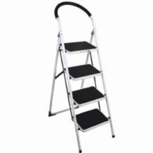 نردبان پله پهن آرتیستون صنعت مدل ۶۵۰۴