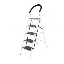 نردبان پله پهن آرتیستون صنعت مدل ۶۵۰۵