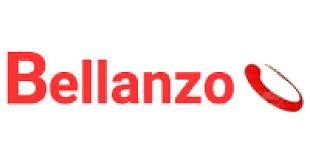 بلانزو