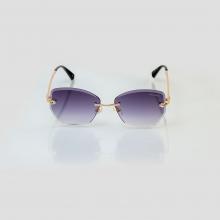 عینک آفتابی BvlGari مدل GZ 1160