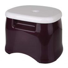 صندلی حمام متوسط هوم کت