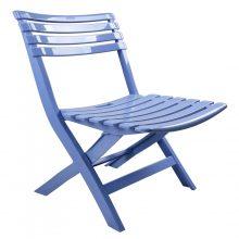 صندلی تاشو کوچک (بچه ) هوم کت