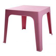 میز ۴۰*۵۰ کودک هوم کت