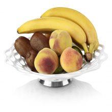 میوه خوری پایه دار کوچک هوم کت