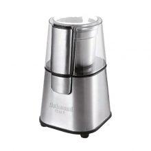 آسیاب قهوه برقی استیل دلمونتی مدل DL125