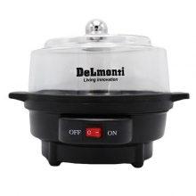 تخم مرغ پز ۷ تایی دلمونتی مدل DL-675