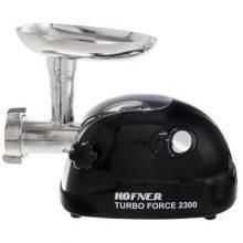 چرخ گوشت لاک پشتی هافنر مدل HO-75